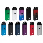 Innokin EQ Pod Kit