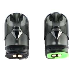 Innokin I.O. Replacement Pods 3PK
