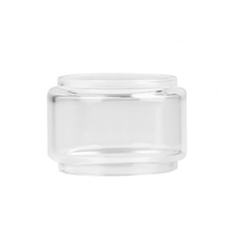 Innokin iSub-B 4mL Replacement Glass (Bubble Tube)