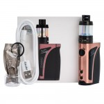 Innokin iTaste Kroma-A and iSub-B KIT