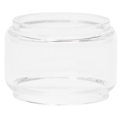 Innokin PLEX Tank 4mL Bubble Glass - Single