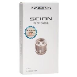Innokin Plexus Scion 3pk Coils