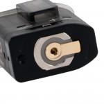 Innokin Podin Mini Mod Pod Kit w/ J Adapter