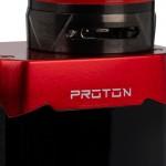 Innokin Proton PLEX Kit