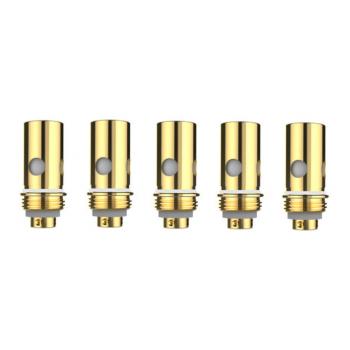 Innokin Sceptre Coils 5pk