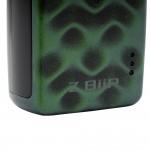 Z-Biip by Innokin Platform Series