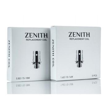 Innokin Zenith 5pk Replacement Coils