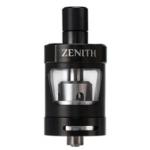 Innokin Zenith 4mL Tank