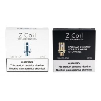 Innokin Z-Coil 5pk