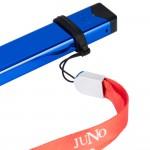 JuNo E-Vapor Battery - Freedom Edition - BLUE  (10 PER SHOP)