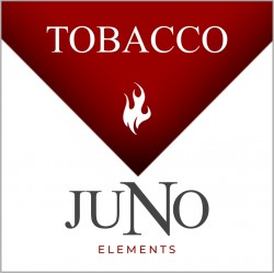 JUNO - TOBACCO -  4 Pack Pods
