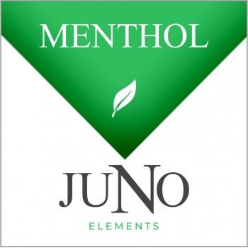 JUNO - MENTHOL -  4 Pack Pods