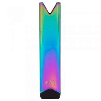 JuNo E-Vapor Battery - RAINBOW