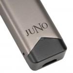 Juno E-Vapor Battery- Gun Metal