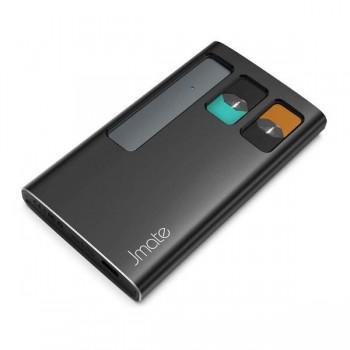 Jmate PCC V2 Portable Juul Charger