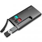 Jmate PCC V2 Portable Charger