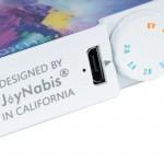 JoyNabis T-BOX Herb Mod