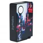 JoyNabis T-BOX Mod - Compatible