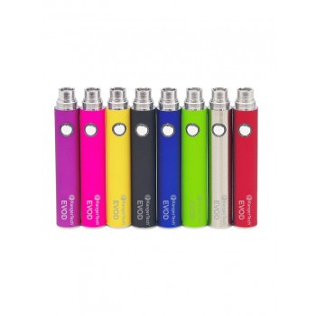 KangerTech Evod 650 mAh Battery