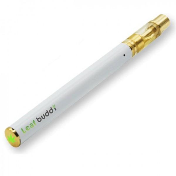 AMI Disposable Pen by Leaf Buddi