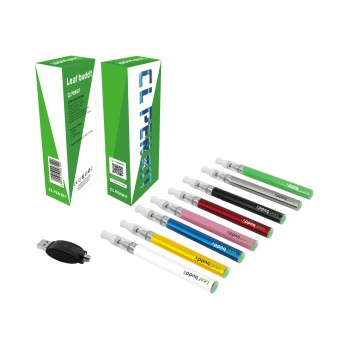 CL Pen Kit by Leaf Buddi