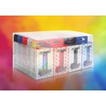 Leaf Buddi Max Mini Battery Variety Pack 20ct