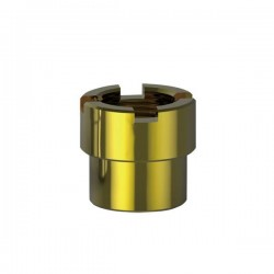 Leaf Buddi TH-720 Magnet Adapter - 1.0mL