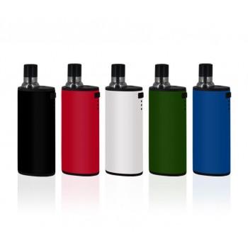 TH-720 V2 Pro 3-in-1 Kit by Leaf Buddi