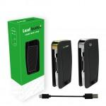 U-KEY Box V Pro by Leaf Buddi