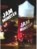 Monster Vape Labs (Jam Monster)