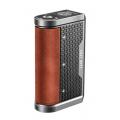 SS / Cowhide Tactile Carbon Fiber