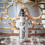 Lost Vape Cyborg Quest 100W Kit
