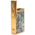 Orion DNA GO Pod Mod by Lost Vape