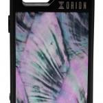 Orion DNA GO Pod Mod by Lost Vape