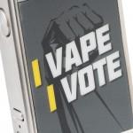 Lost Vape Q-PRO Pod Kit - VTA Series