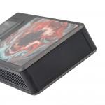 Lost Vape Q-ULTRA AIO Kit