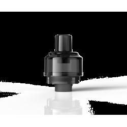 Lost Vape URSA Mini Replacement Pod
