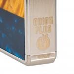 Lost Vape Orion Plus Kit