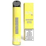 Lush Ultra Disposable 5%