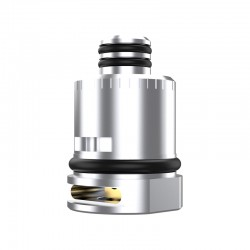 Mechlyfe Compact RBA OCC for RPM