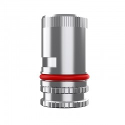 Mechlyfe Compact RBA OCC for Vinci
