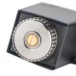 Mechlyfe Ratel XS Rebuildable AIO 80W Pod Mod Device