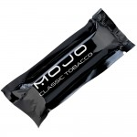 Mojo Vape Disposable Pod System 5% Fruit Mix (3pk)