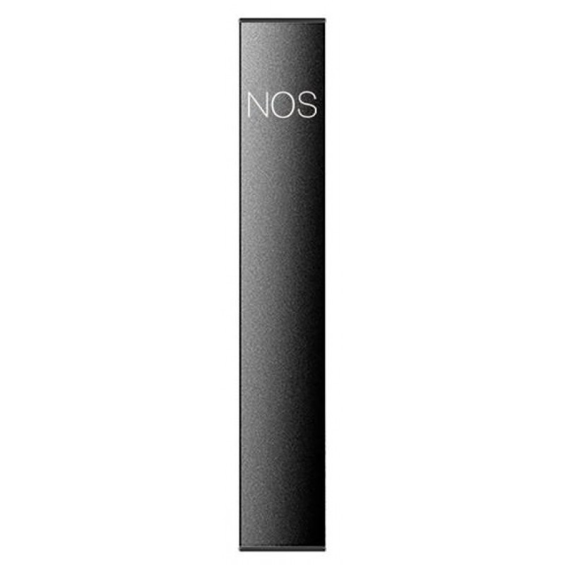 Nos Mini Disposable Vape Kit Pod Device Pod System Juul