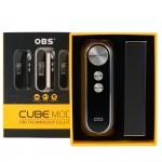 OBS Cube Box Mod