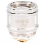 OBS Cube-X 4mL Kit