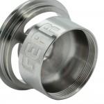 OFRF Gear 24mm RTA