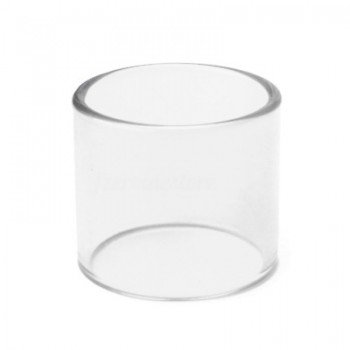 OFRF nexMESH Replacement PCTG Tube Glass - Single