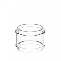 OFRF nexMESH Replacement Bubble Tube Glass - Single