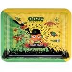 OOZE Rolling Trays - Medium Size